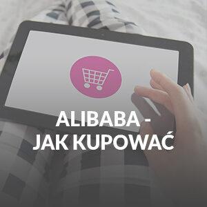 alibaba jak kupować
